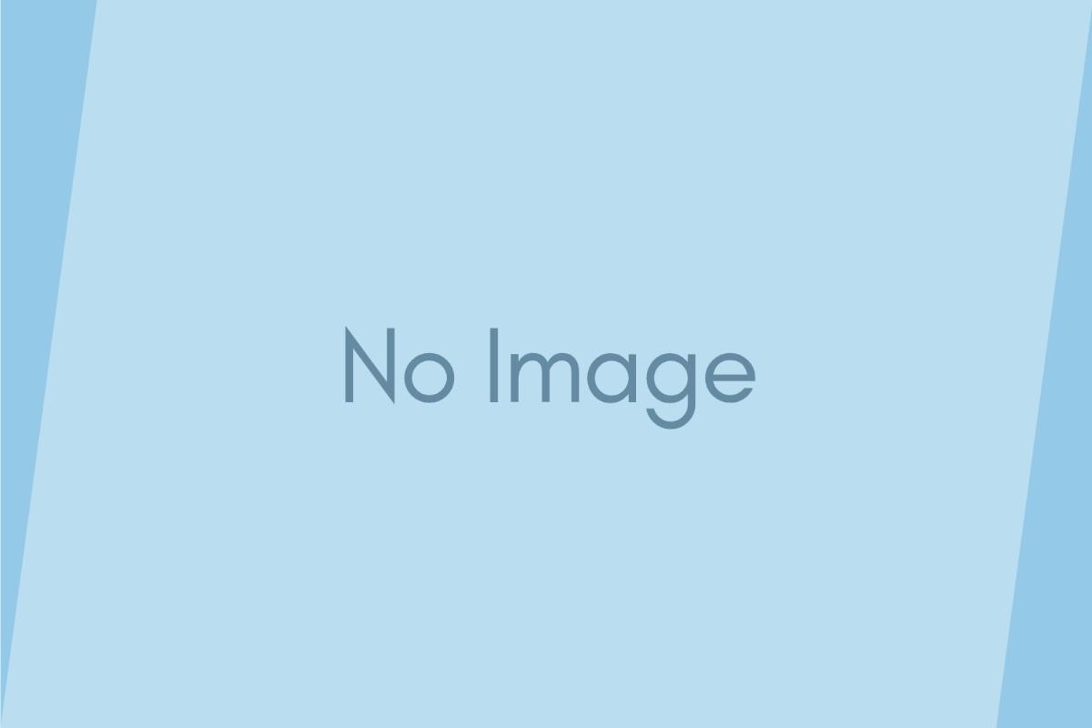 北九州カーニバル&名桜記録会 結果報告