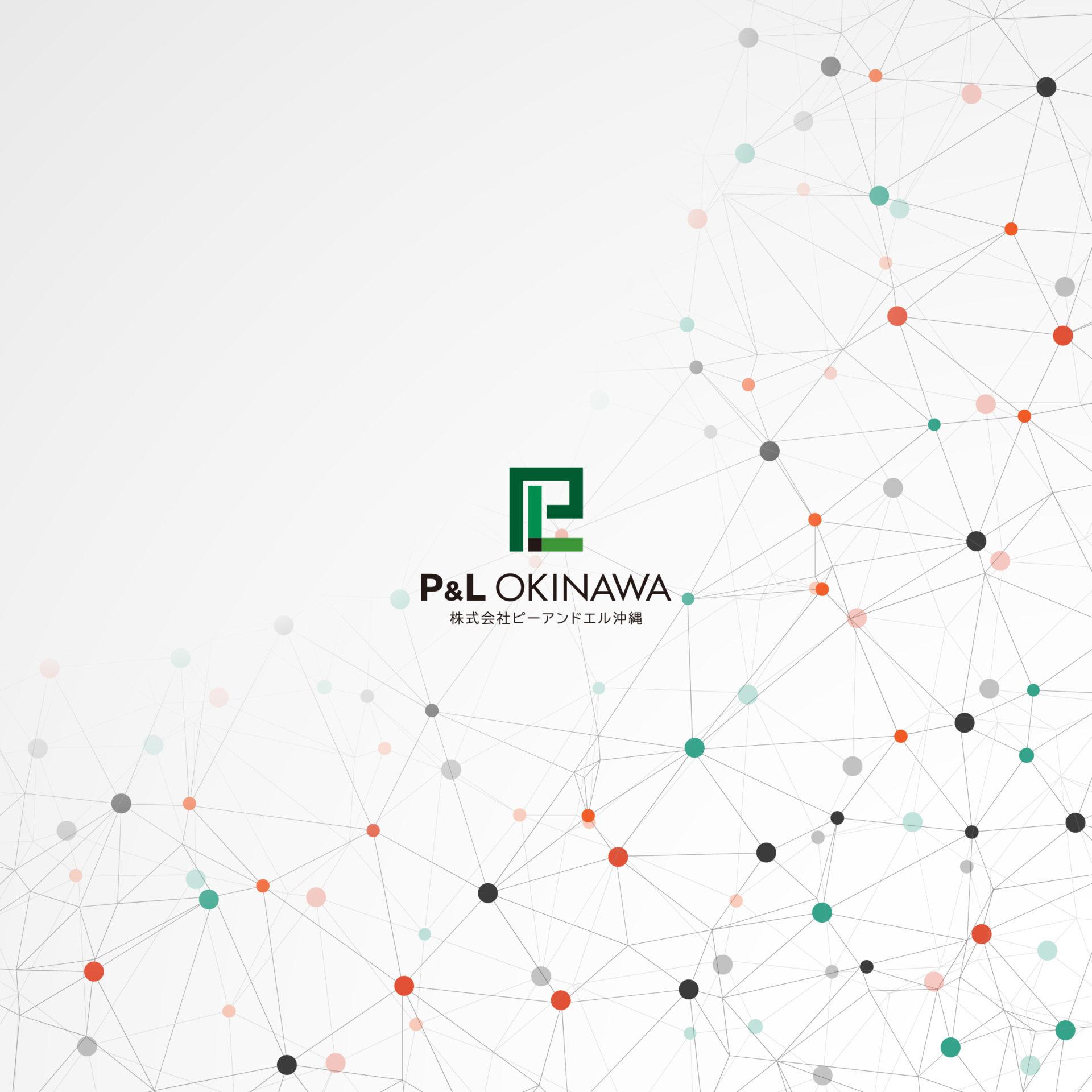 株式会社P&L